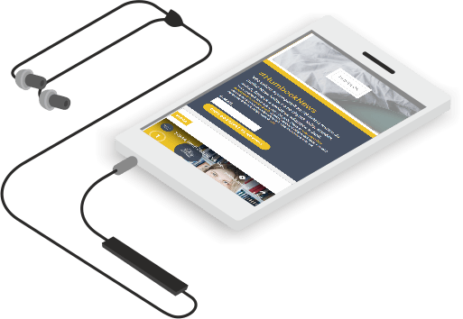 Mobil - Albatros media