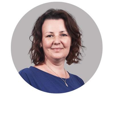 Martina Rybičková